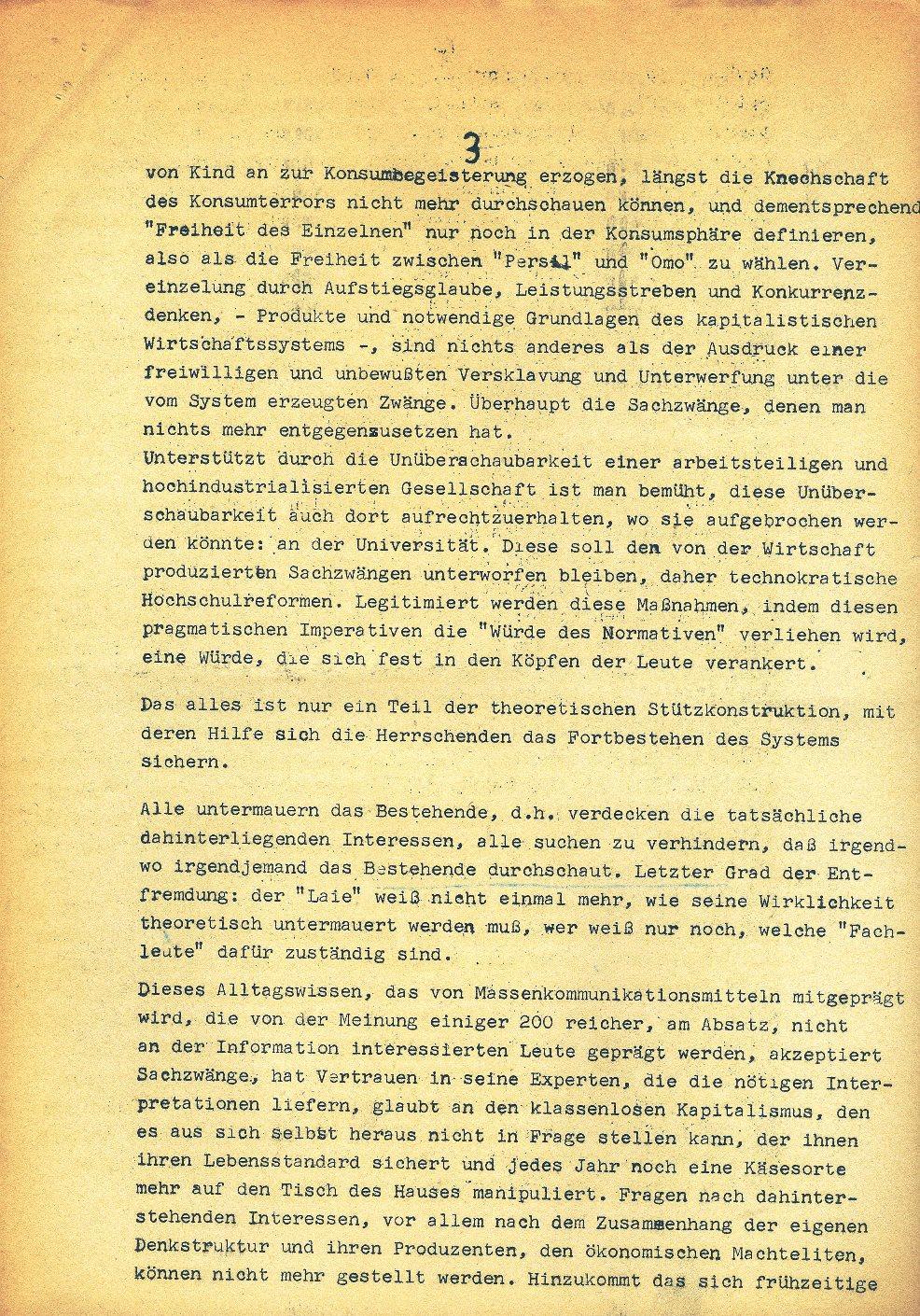 Kiel_Uni341