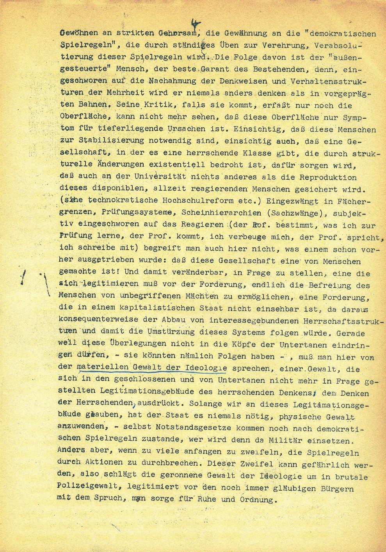 Kiel_Uni342