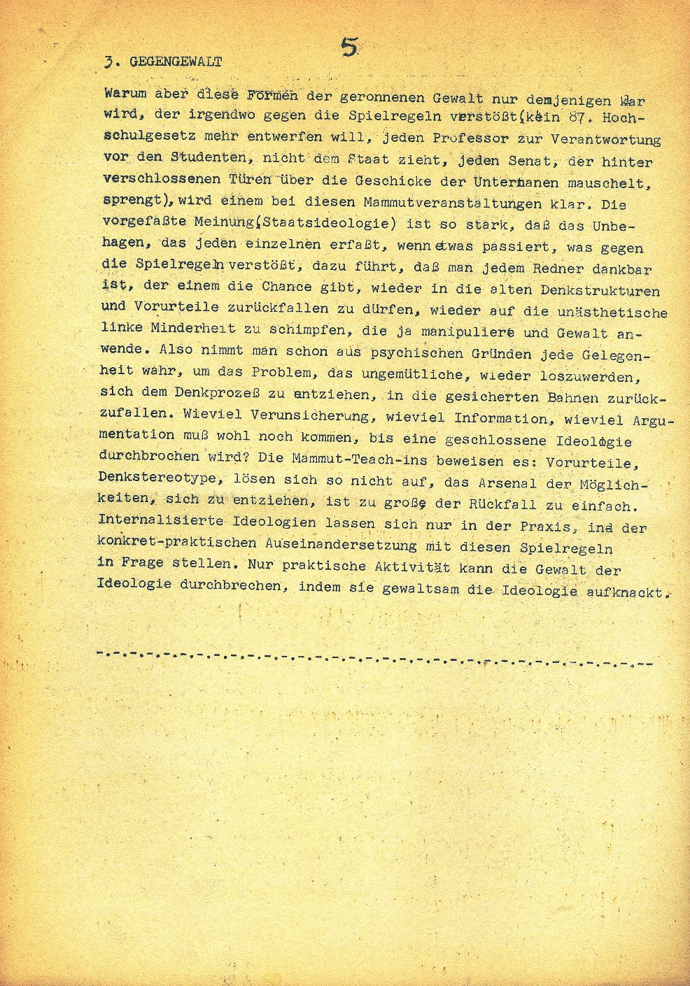 Kiel_Uni343