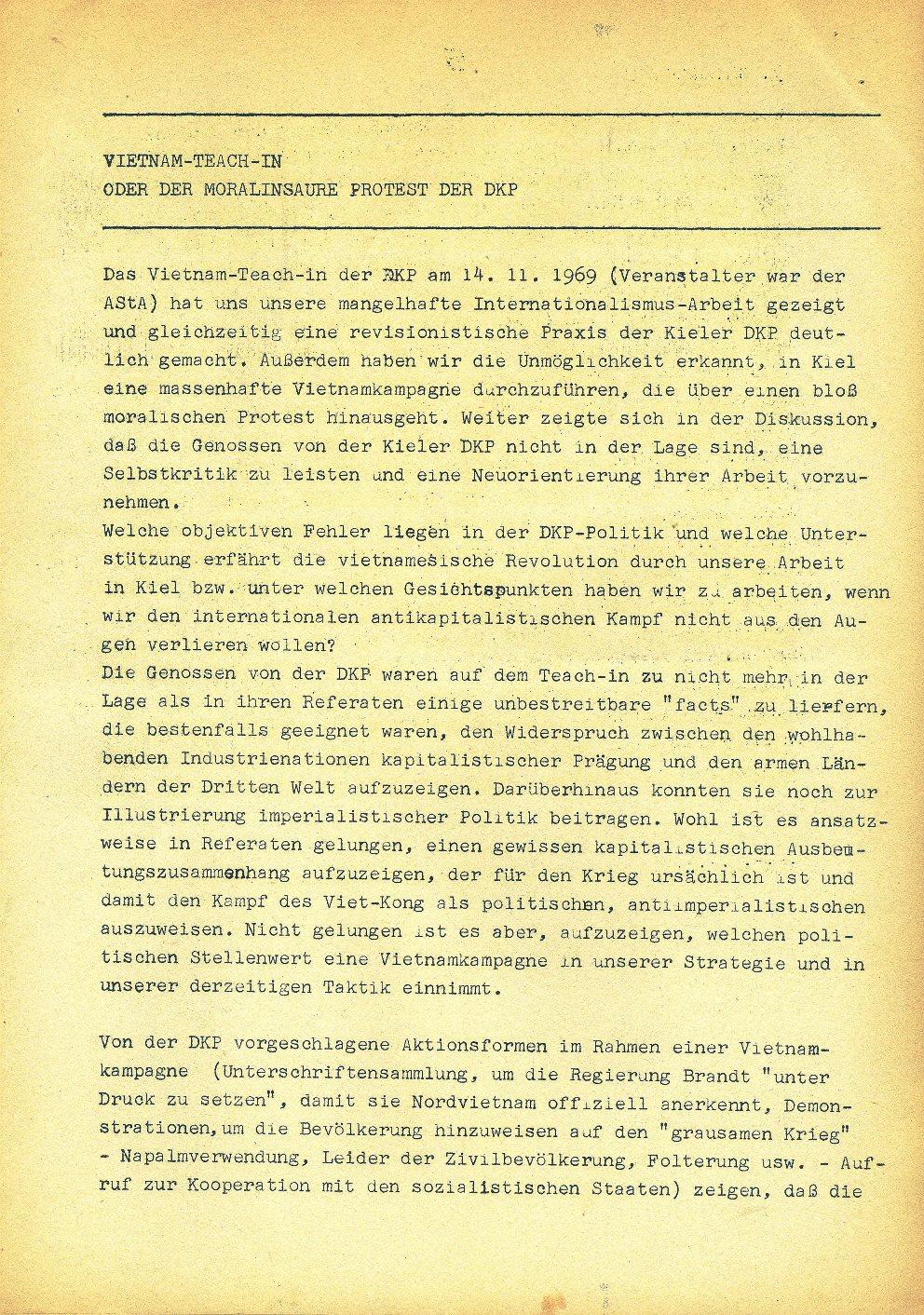 Kiel_Uni344