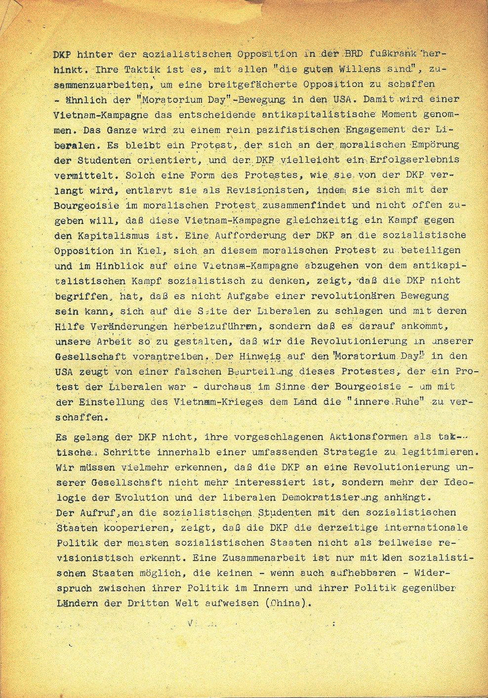 Kiel_Uni345