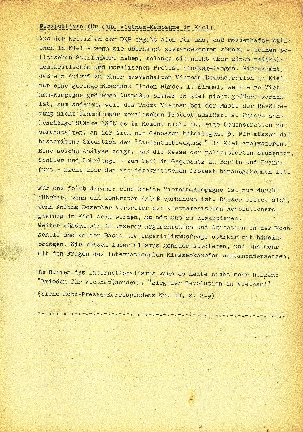 Kiel_Uni346