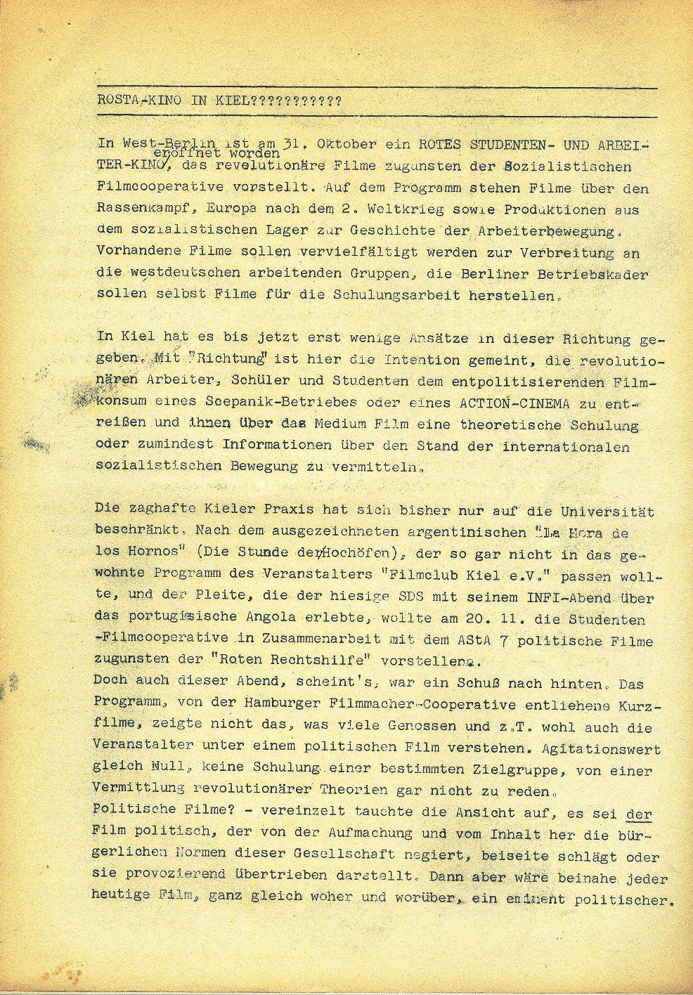 Kiel_Uni347