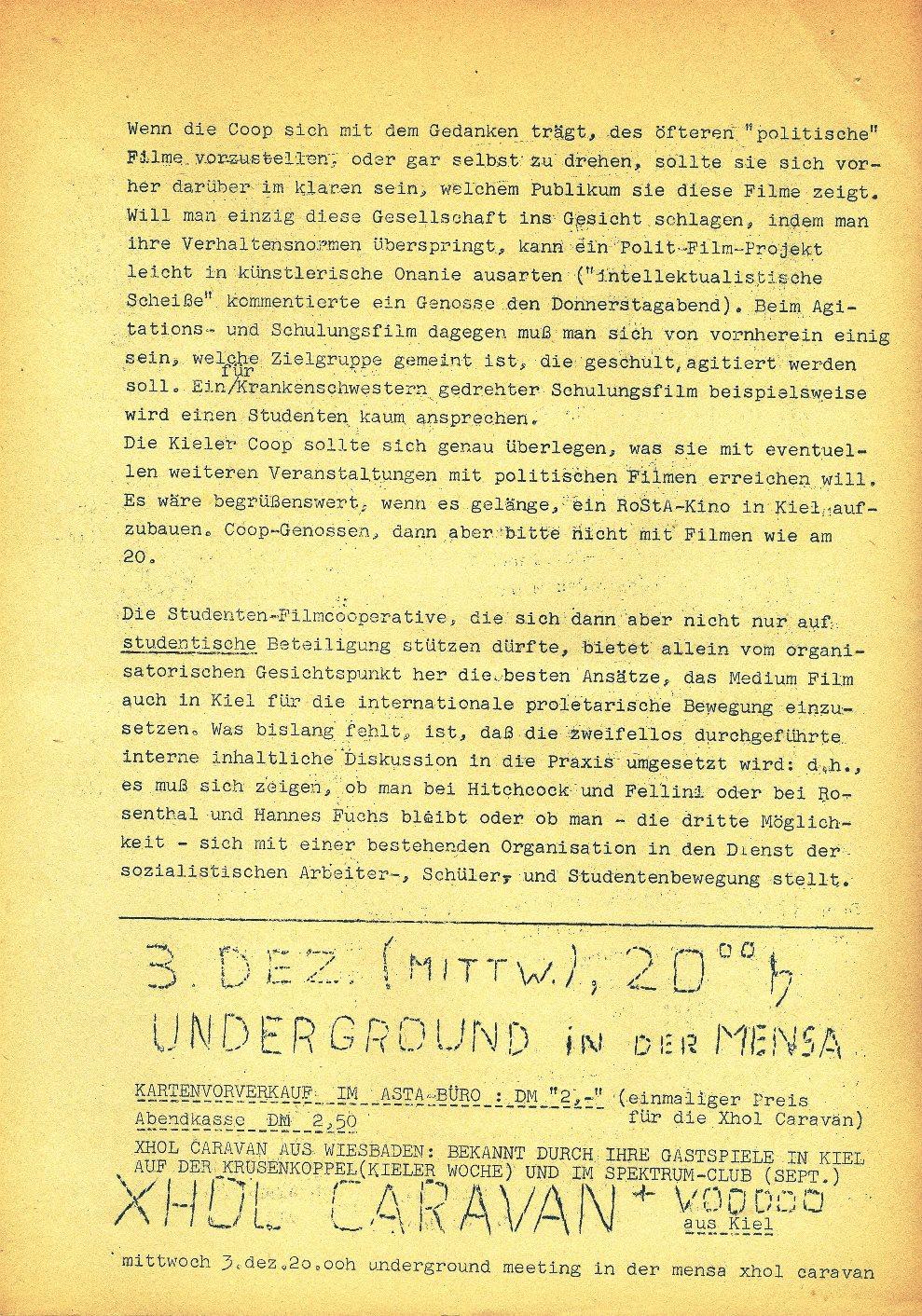 Kiel_Uni348