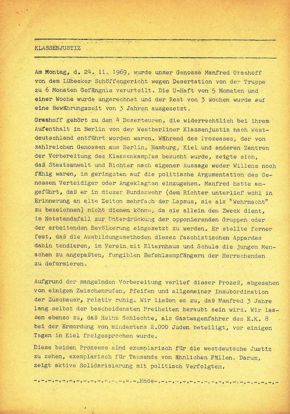 Kiel_Uni349