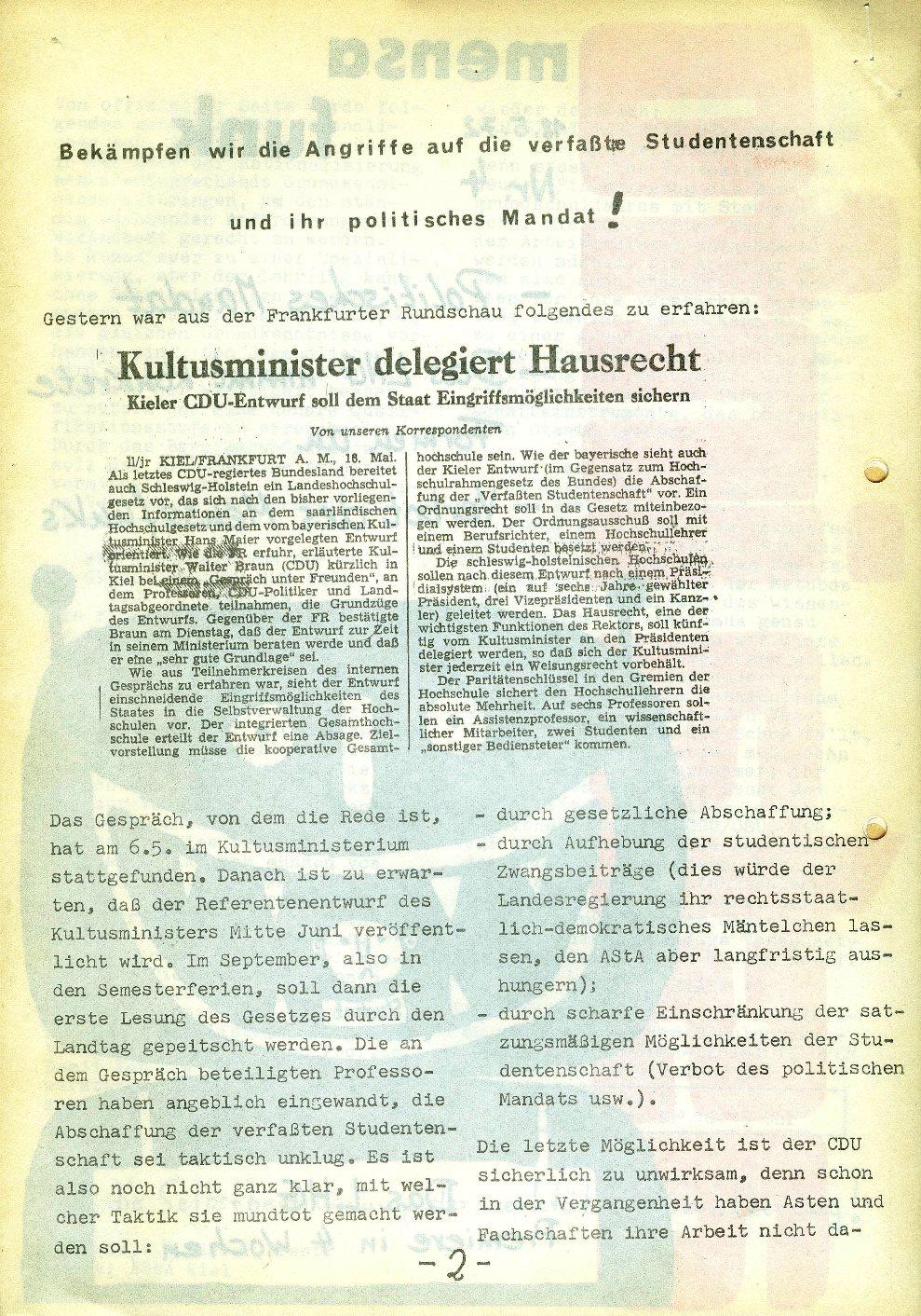 Kiel_Uni361