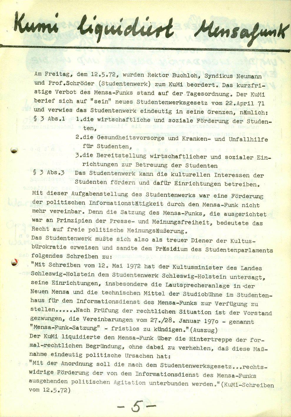 Kiel_Uni364