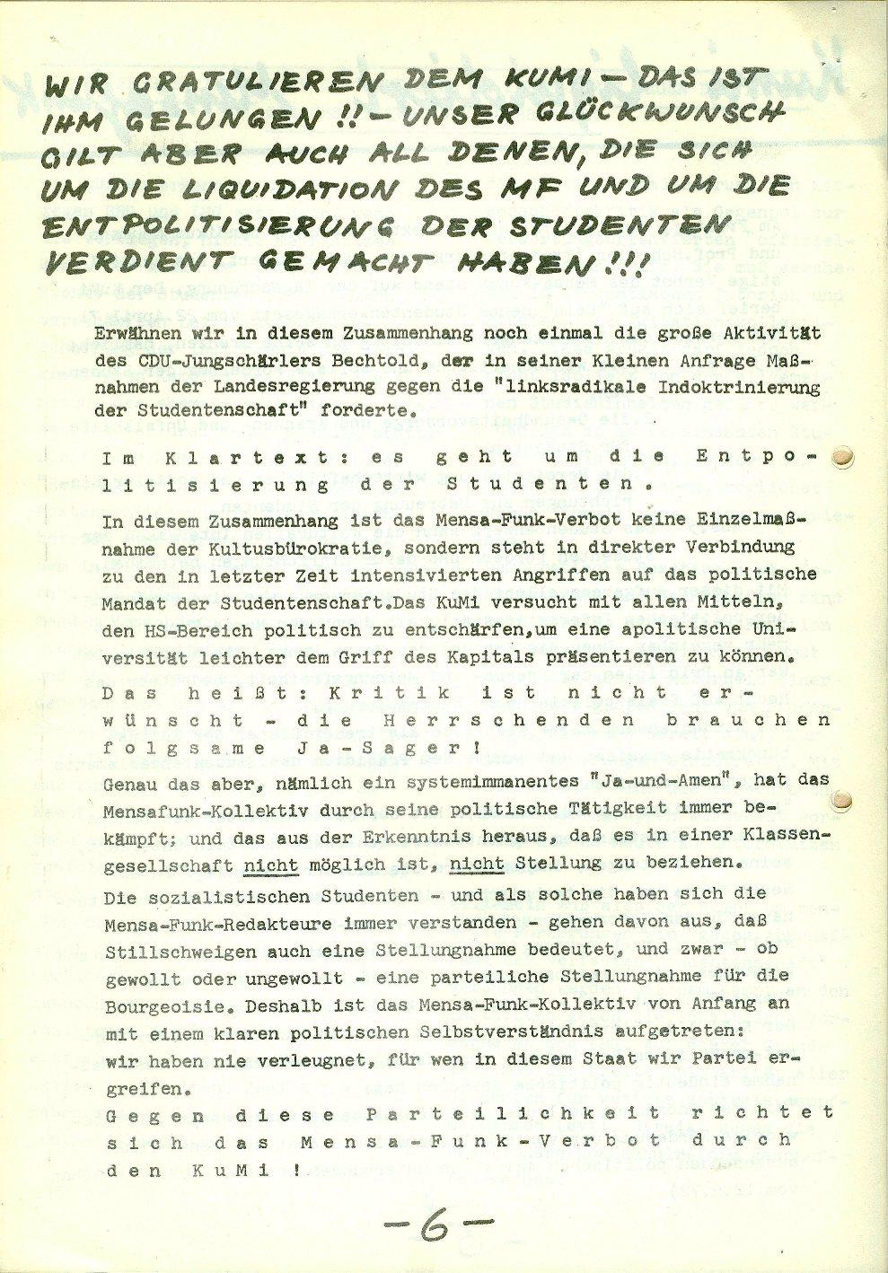 Kiel_Uni365