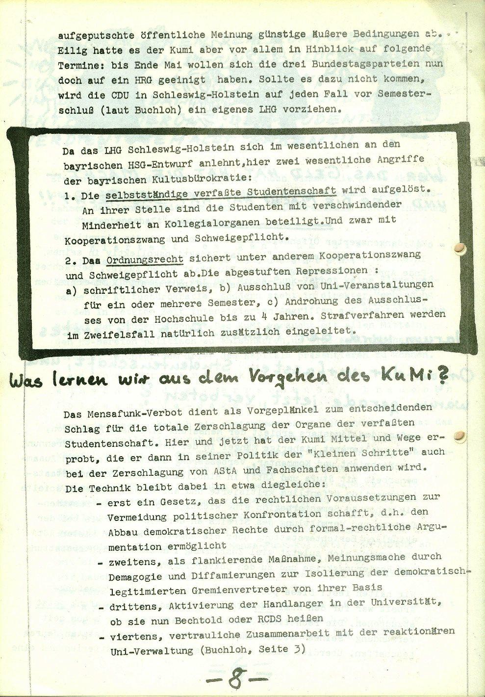 Kiel_Uni367