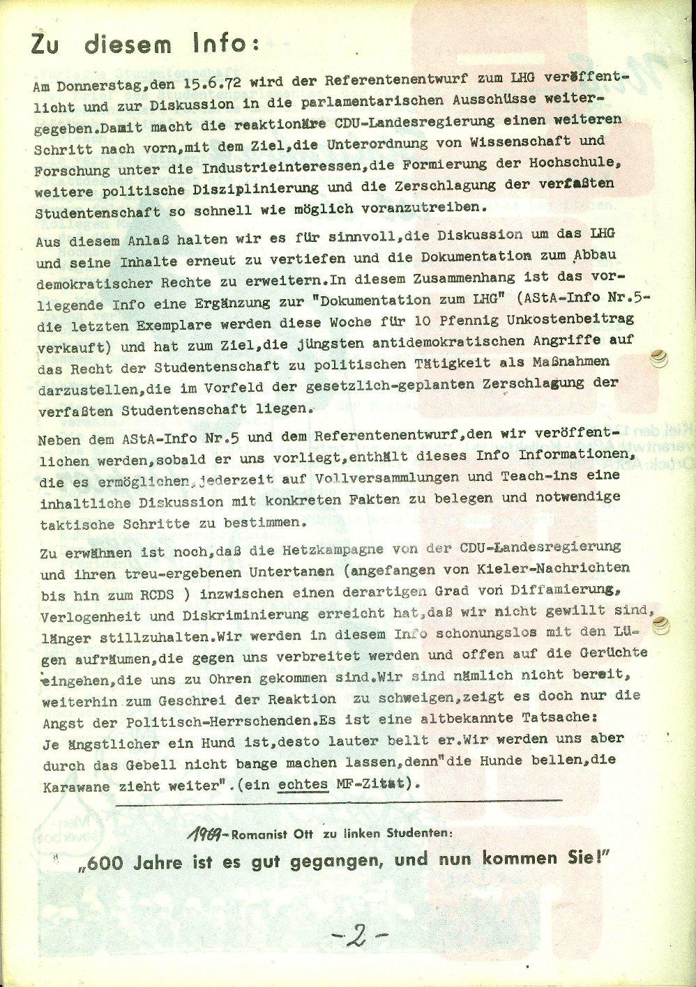 Kiel_Uni374