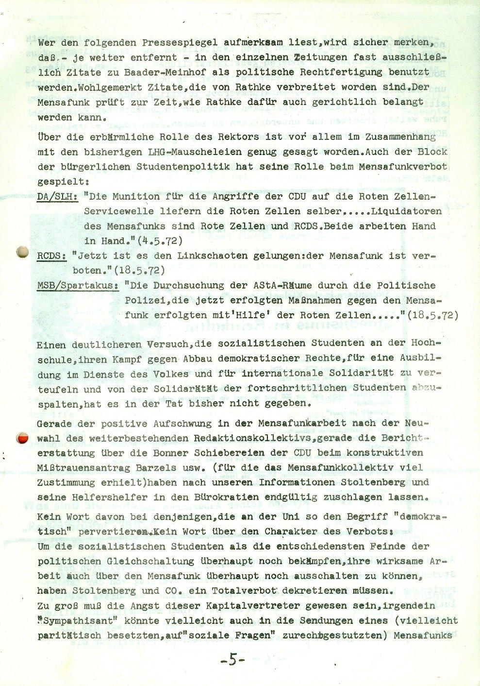 Kiel_Uni377