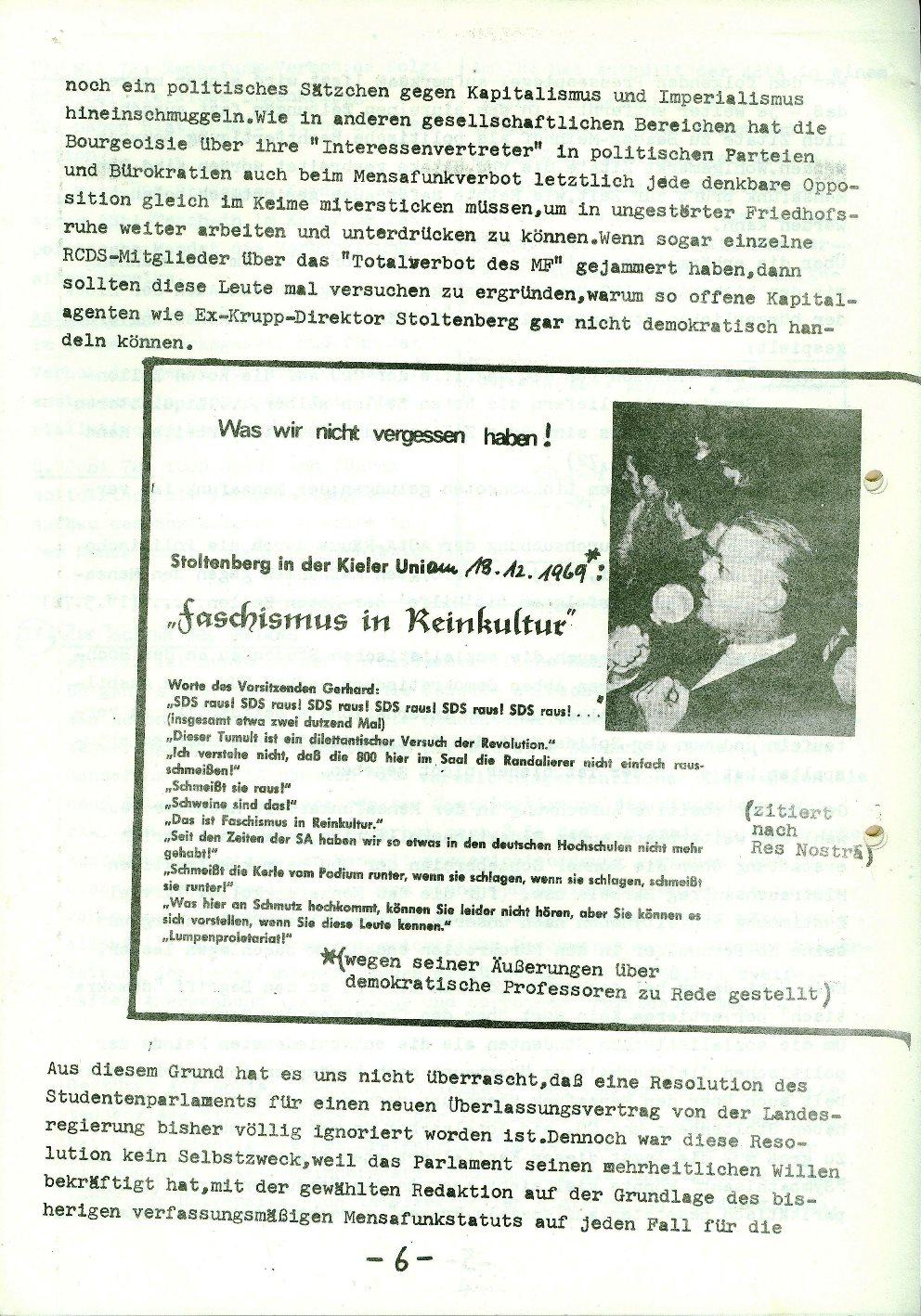Kiel_Uni378