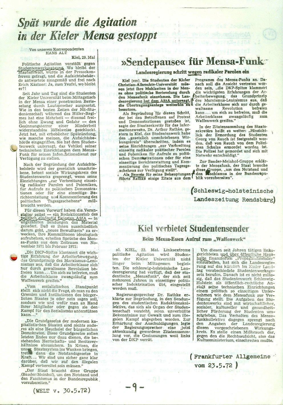 Kiel_Uni381