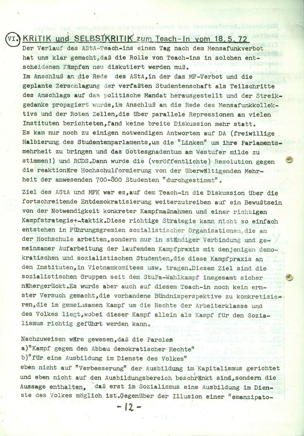 Kiel_Uni384