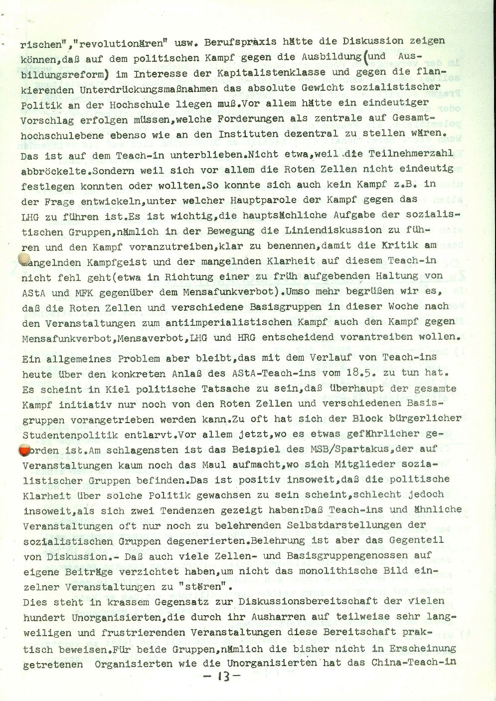 Kiel_Uni385
