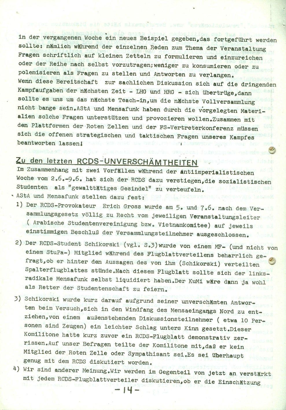 Kiel_Uni386