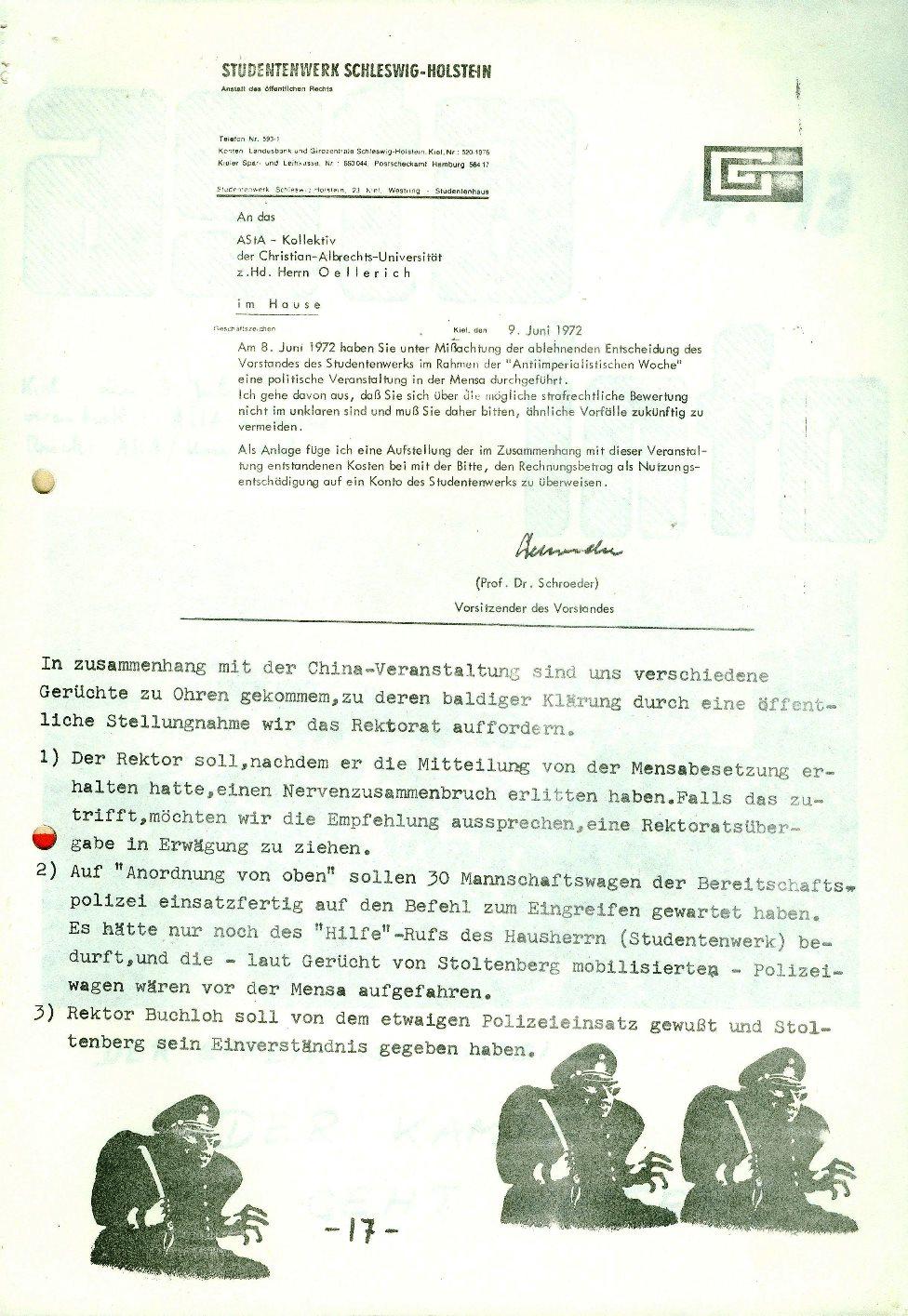 Kiel_Uni389