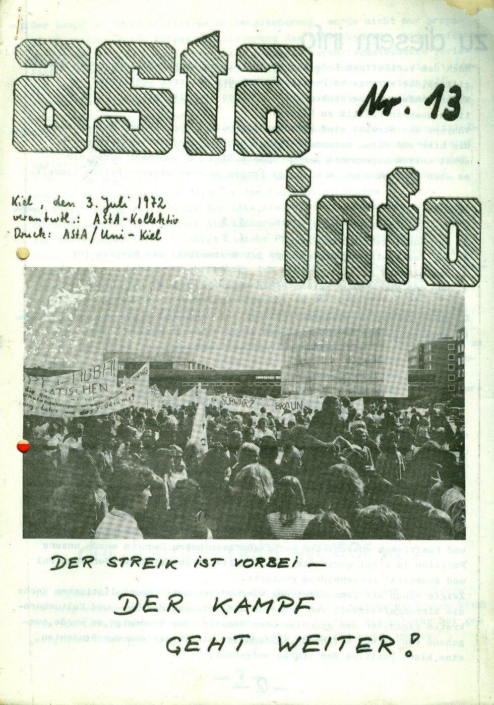 Kiel_Uni390