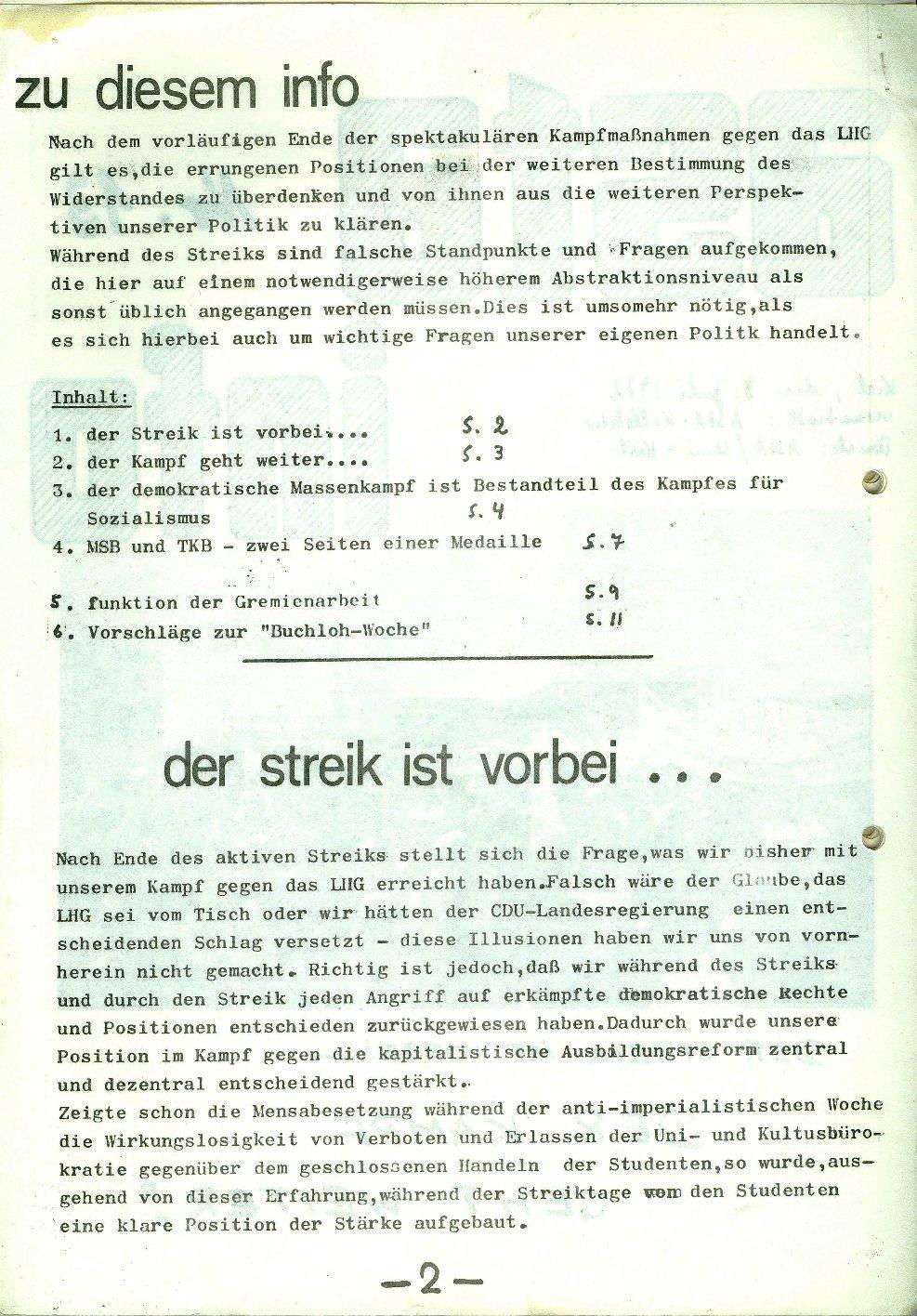Kiel_Uni391
