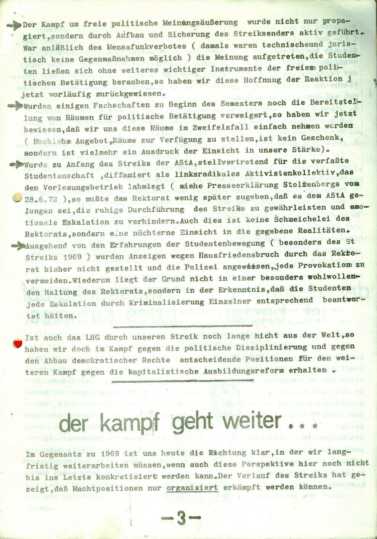 Kiel_Uni392