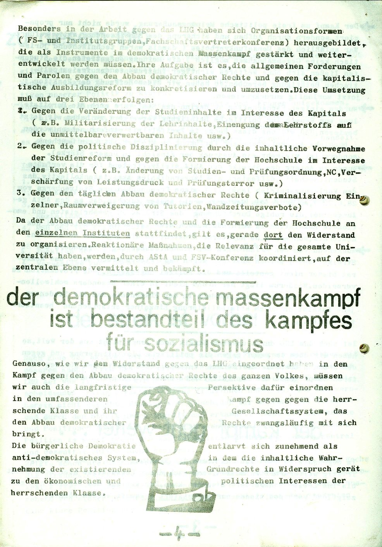 Kiel_Uni393