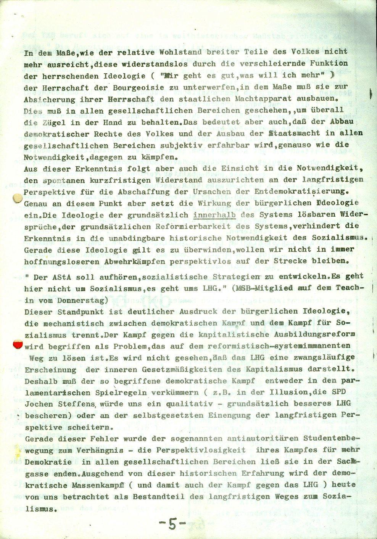 Kiel_Uni394