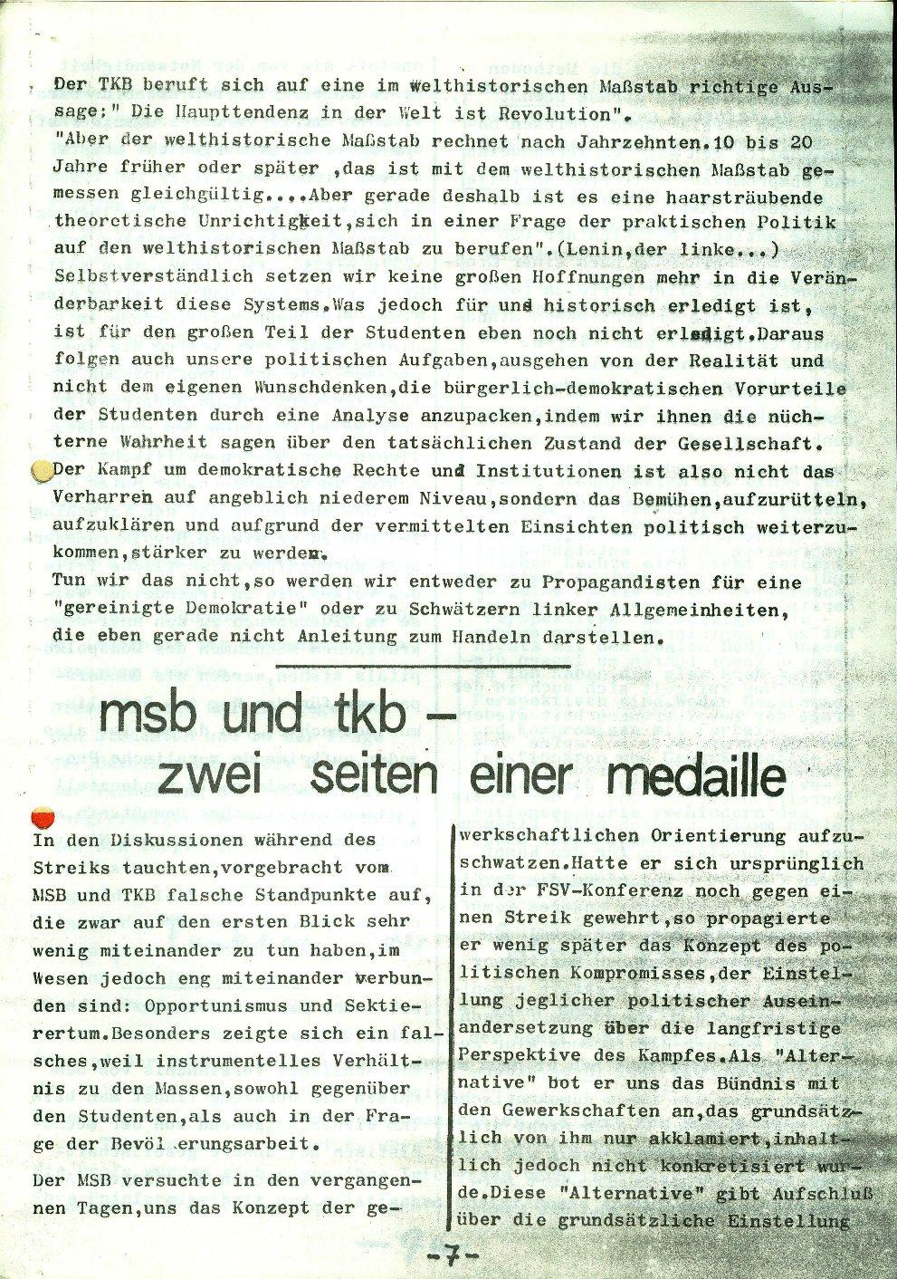 Kiel_Uni396