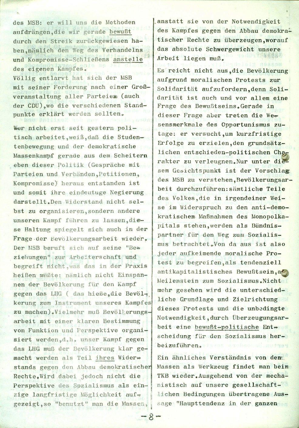 Kiel_Uni397