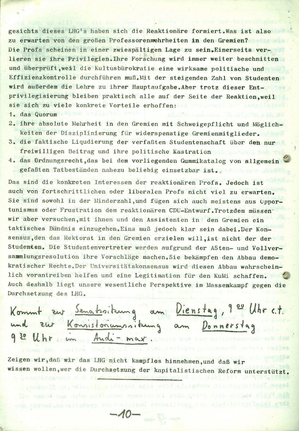 Kiel_Uni399