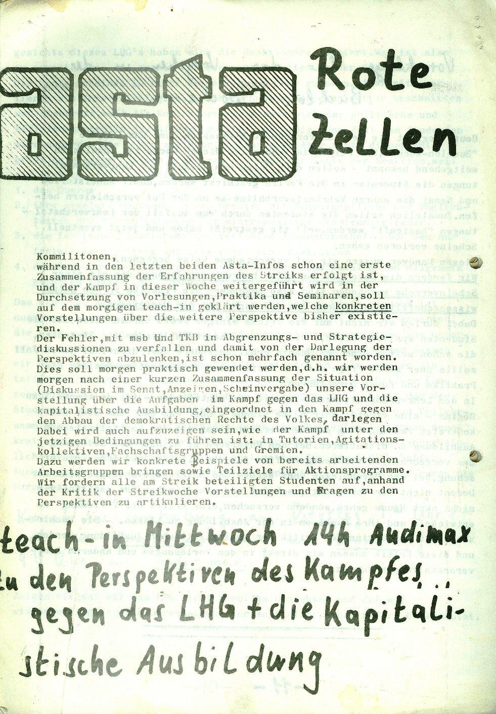 Kiel_Uni401