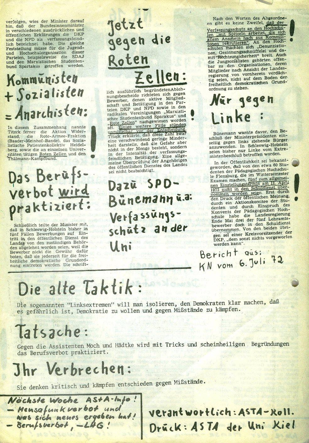 Kiel_Uni403