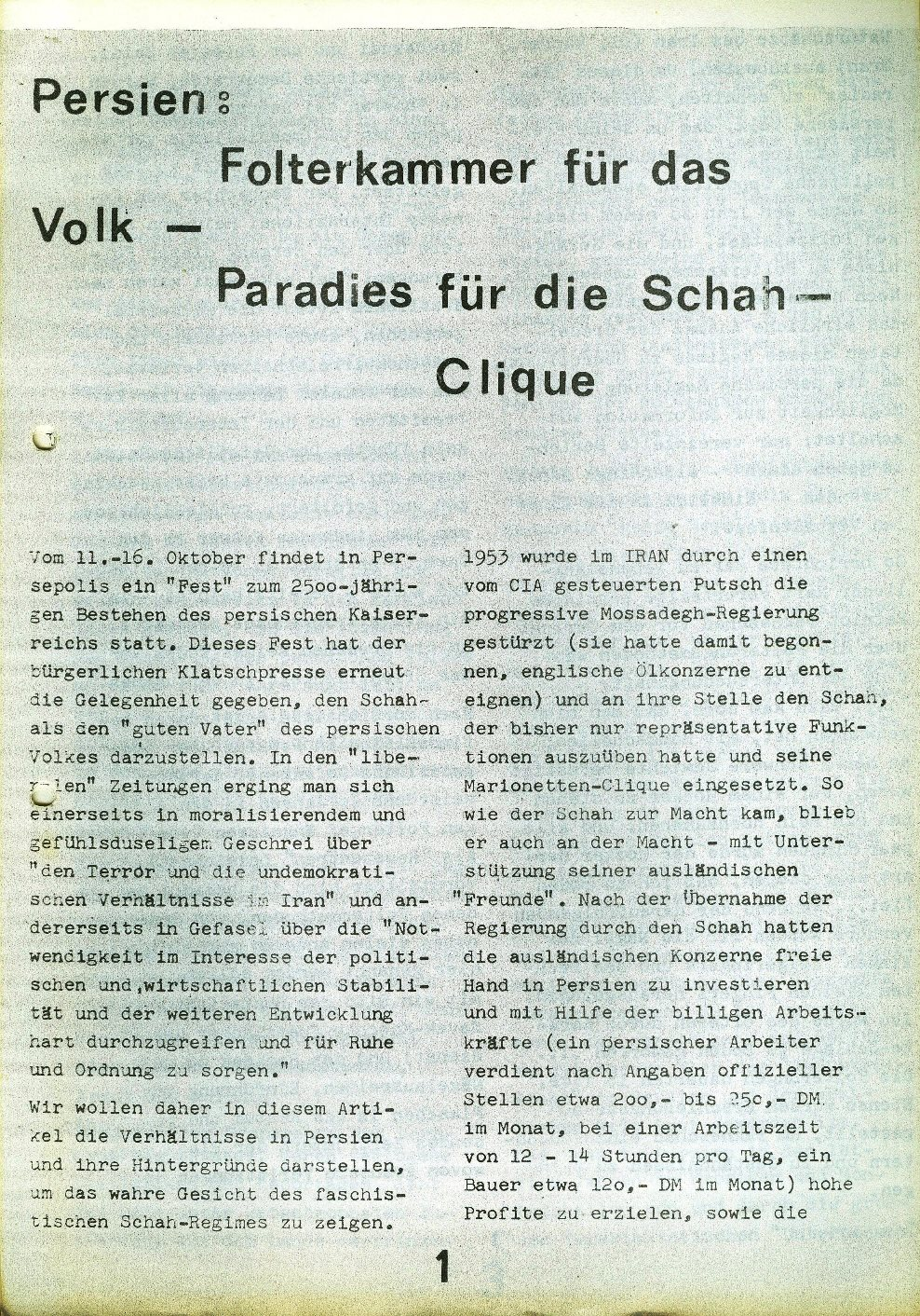 Kiel_Uni406