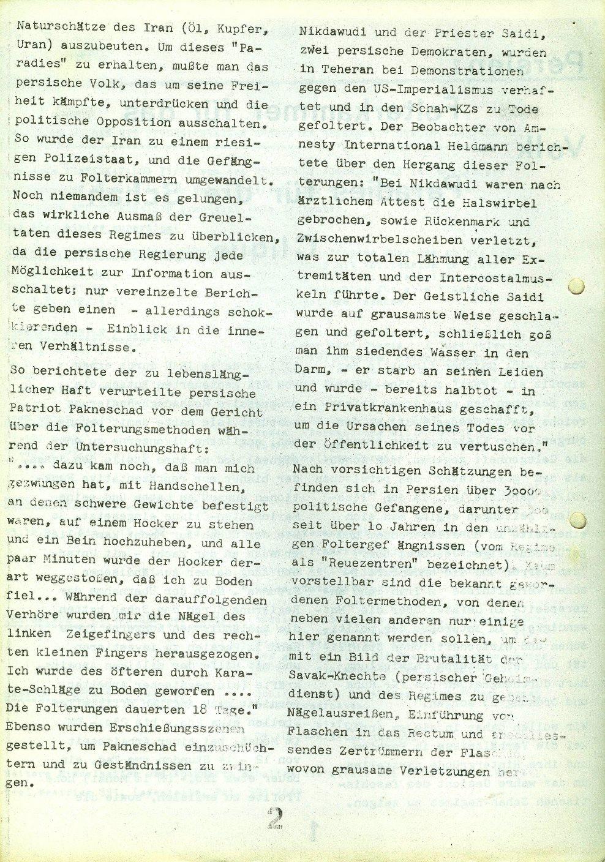 Kiel_Uni407