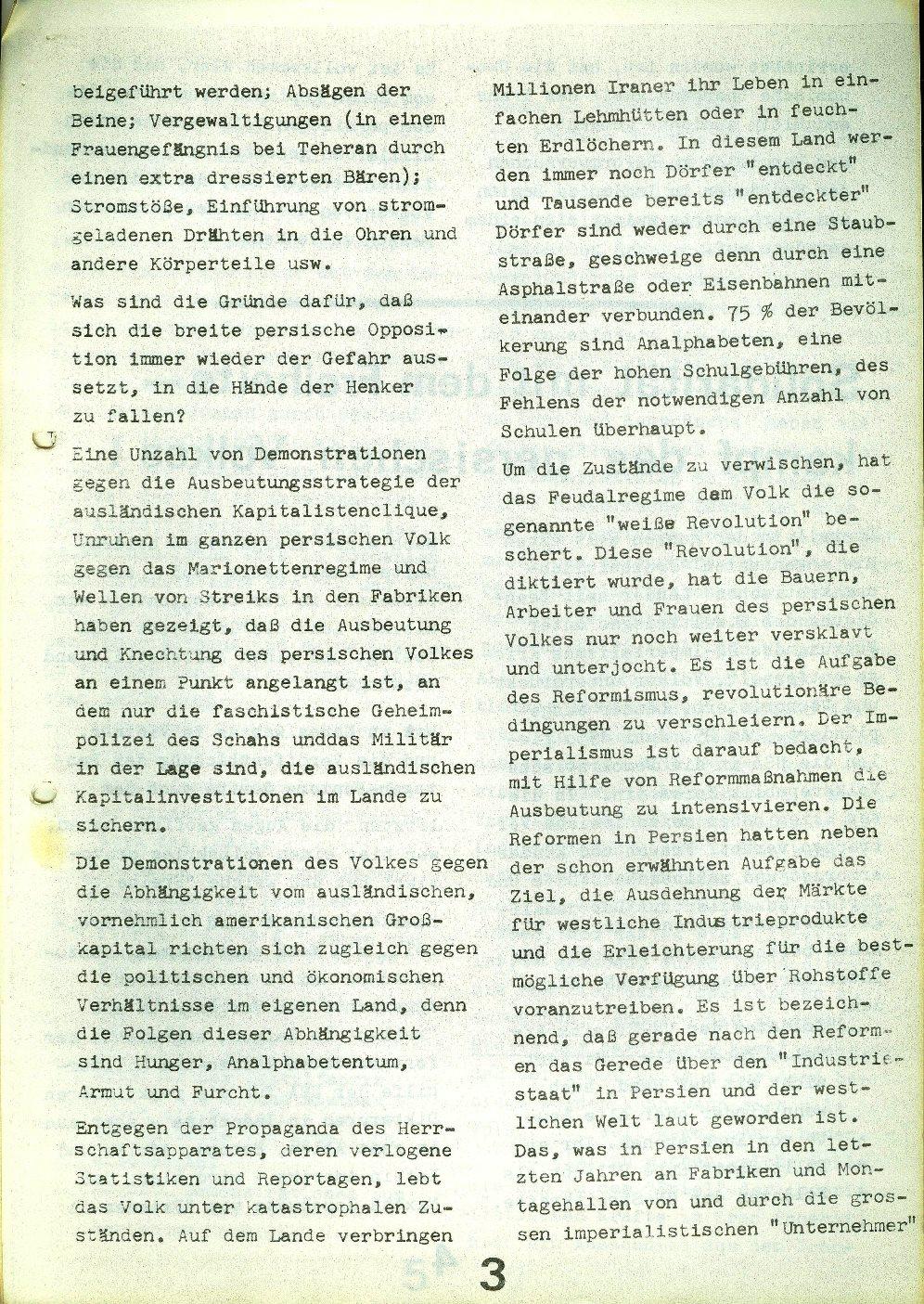 Kiel_Uni408