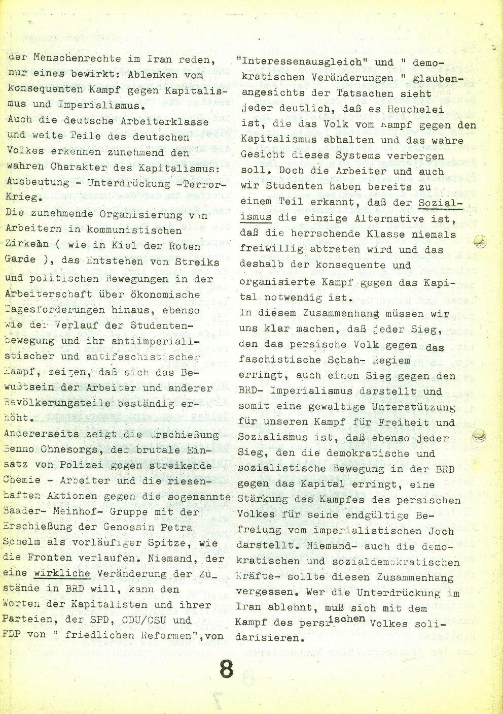 Kiel_Uni413