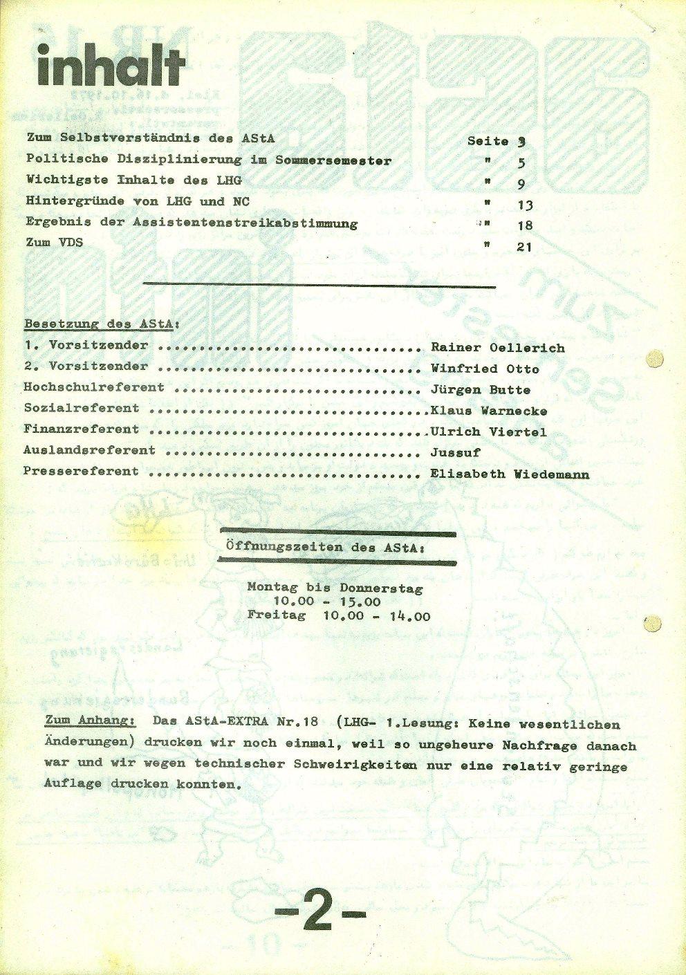 Kiel_Uni417