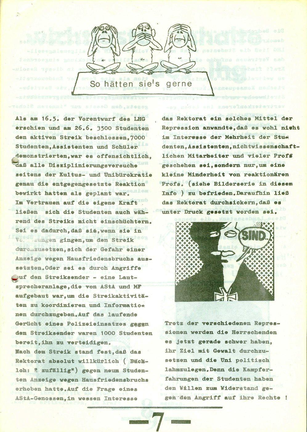 Kiel_Uni422