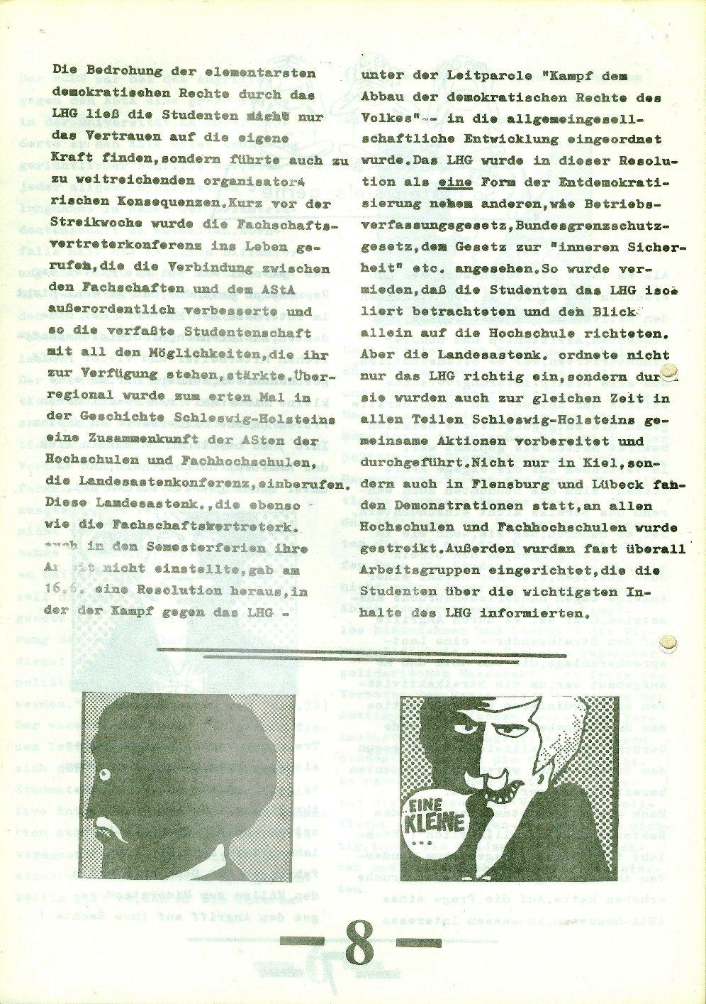 Kiel_Uni423