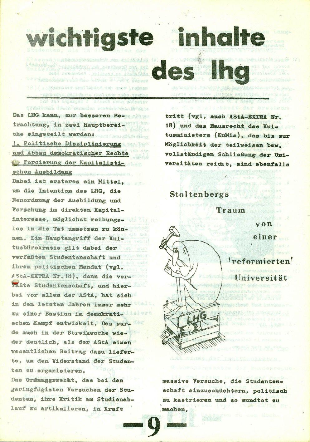 Kiel_Uni424