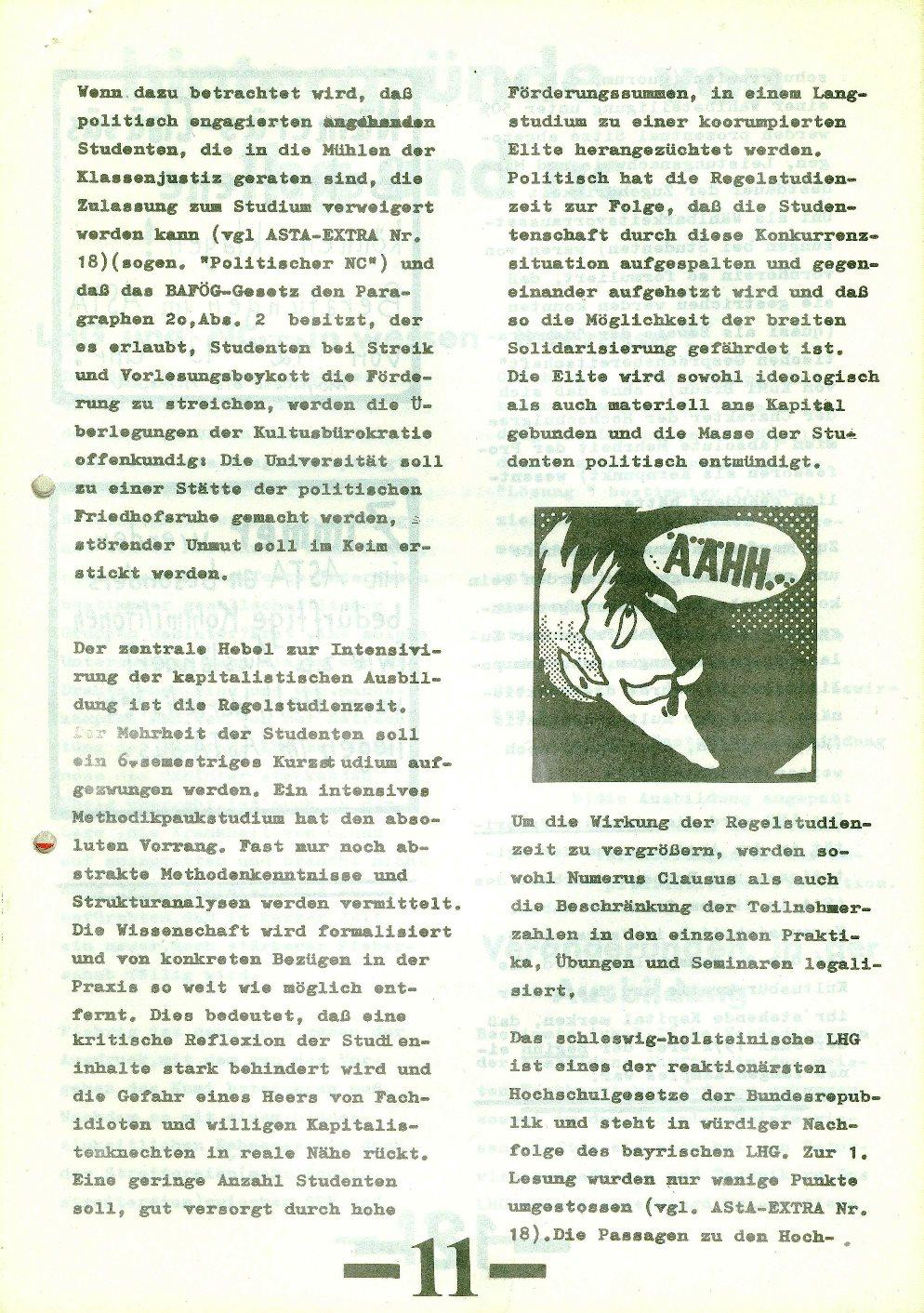 Kiel_Uni426