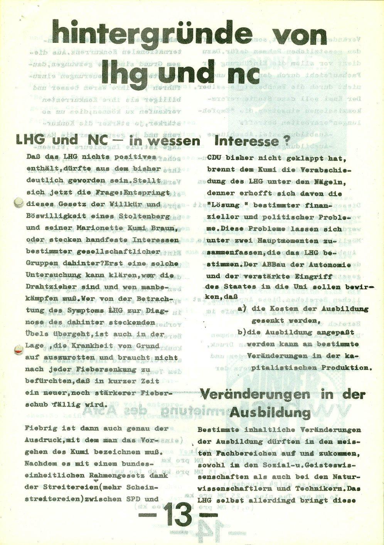 Kiel_Uni428