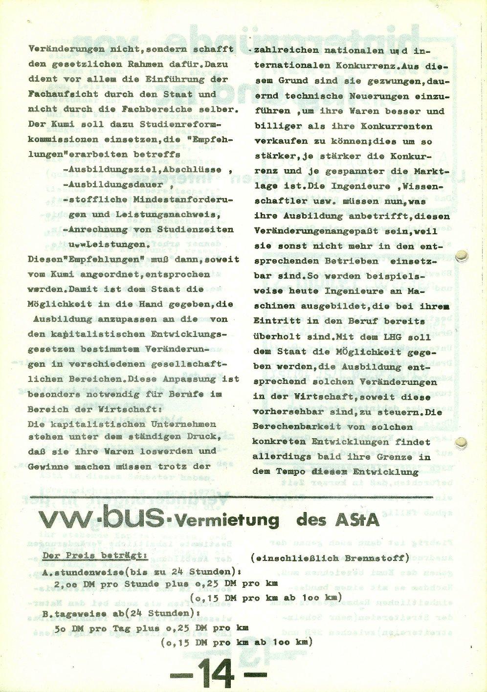Kiel_Uni429