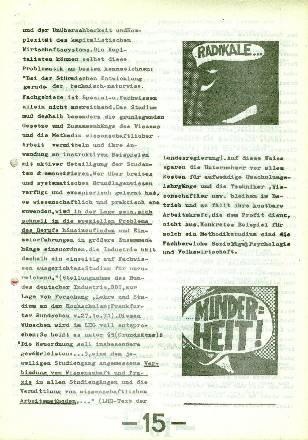 Kiel_Uni430