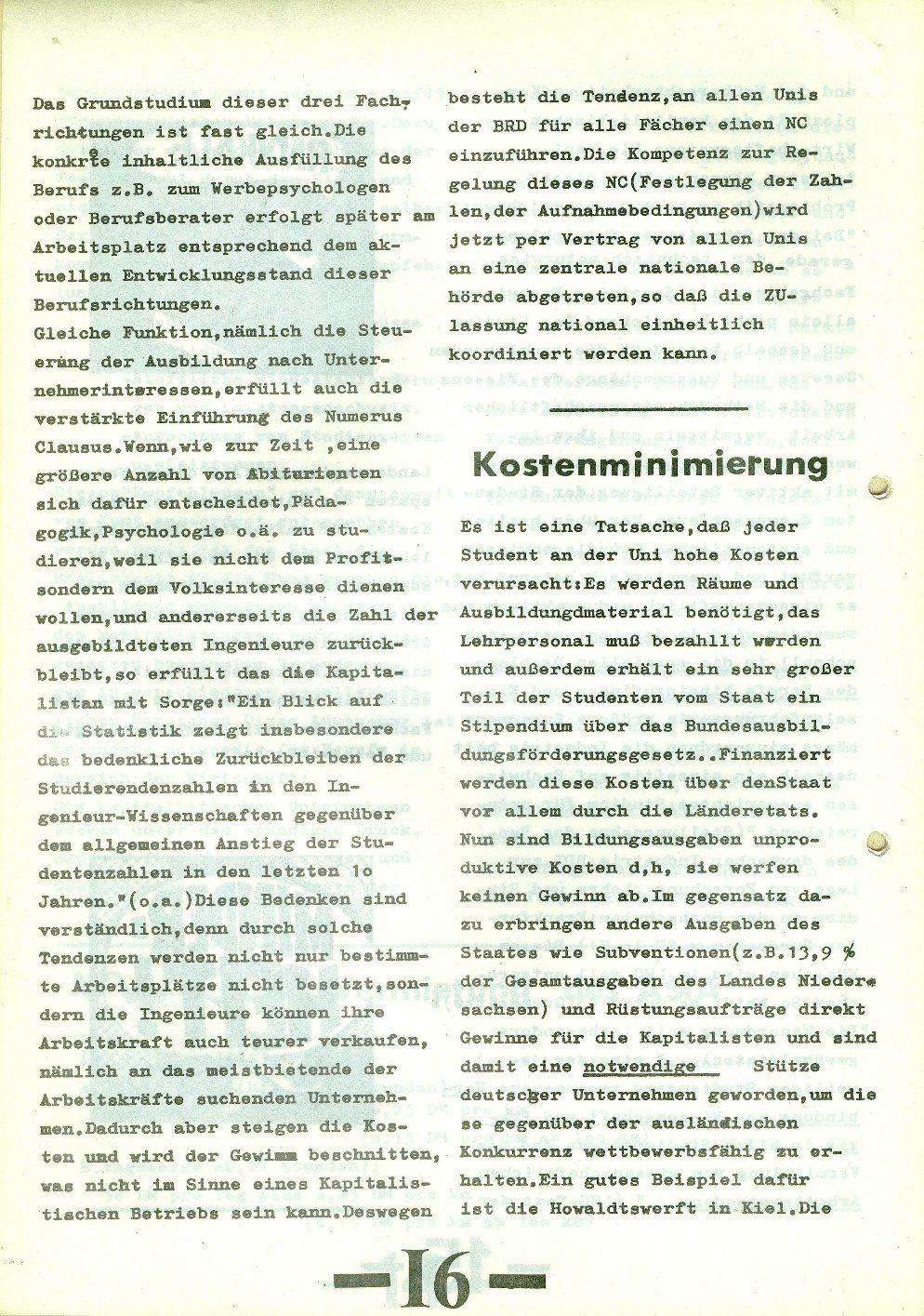 Kiel_Uni431