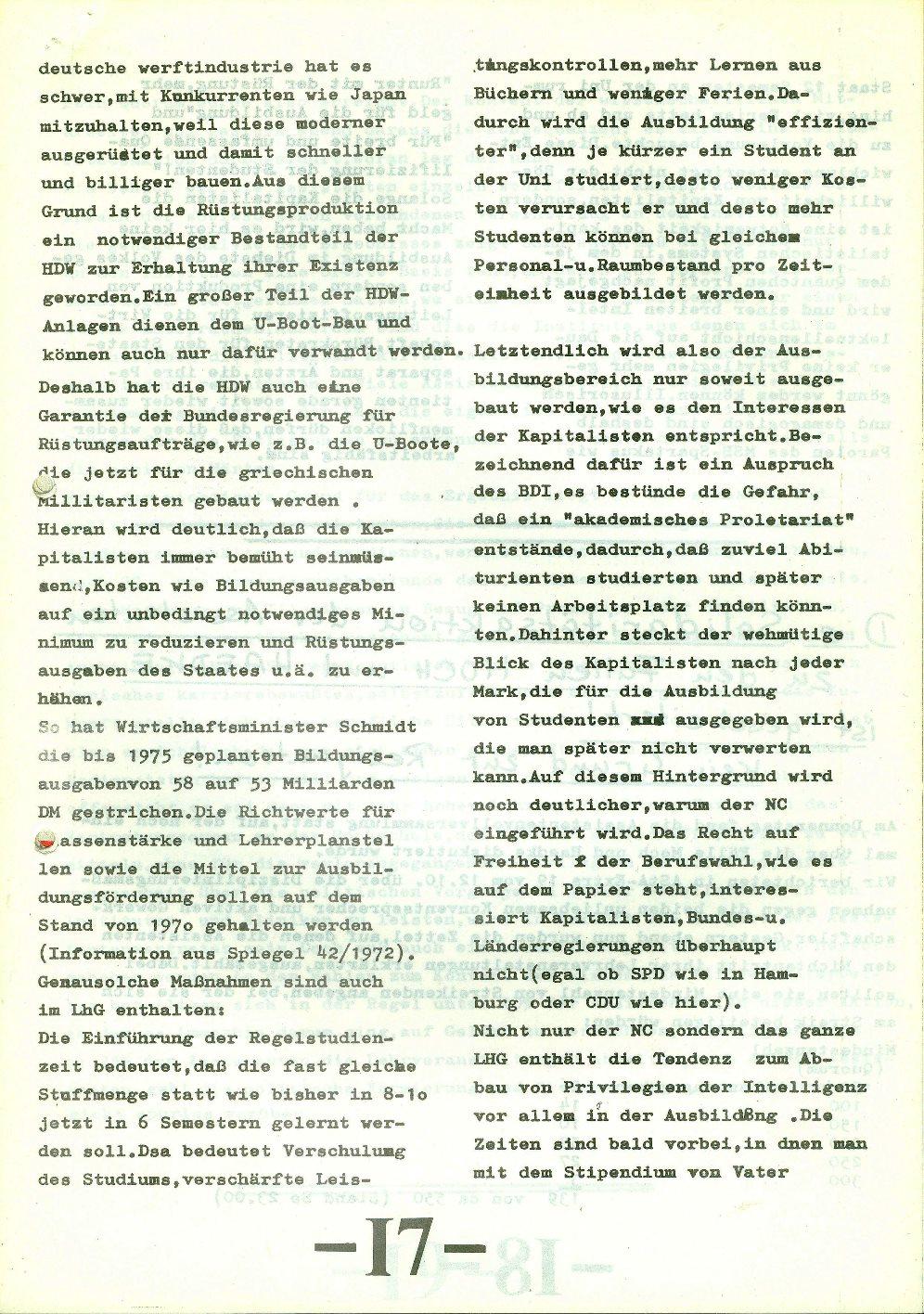 Kiel_Uni432