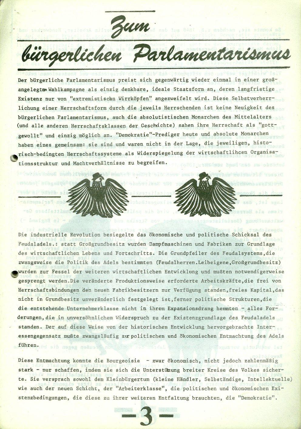 Kiel_Uni442