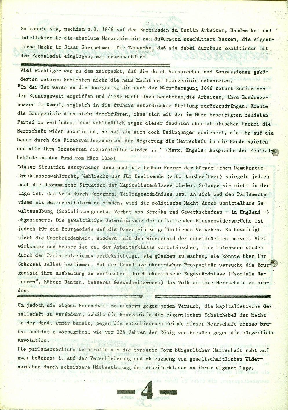 Kiel_Uni443
