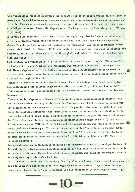 Kiel_Uni449