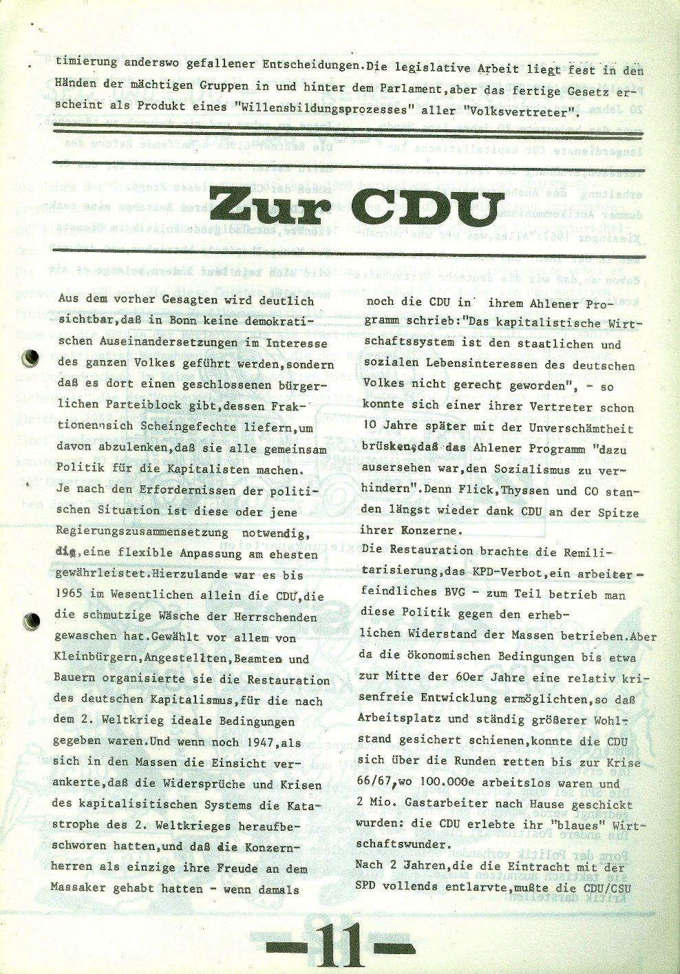 Kiel_Uni450