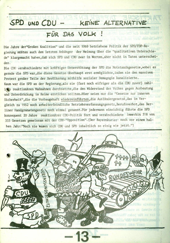 Kiel_Uni452